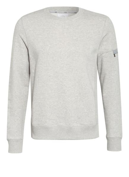 BOGNER Sweatshirt JORIS, Farbe: HELLGRAU (Bild 1)