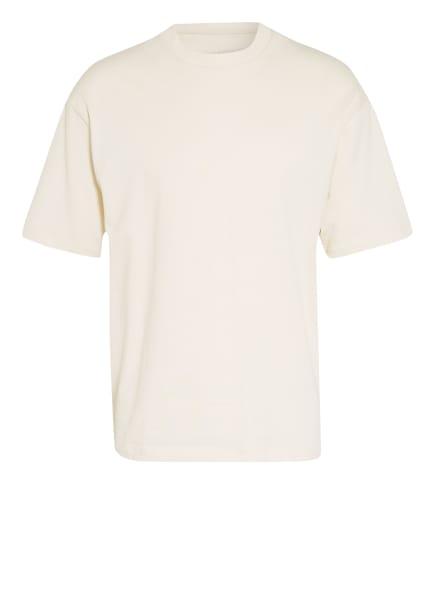 DRYKORN T-Shirt HUNT, Farbe: ECRU (Bild 1)