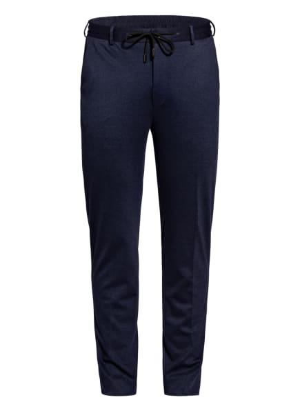 JOOP! Anzughose BAX Slim Fit, Farbe: DUNKELBLAU (Bild 1)