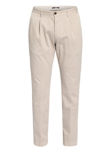 JOOP! Chino HANK Slim Fit, Farbe: CREME (Bild 1)