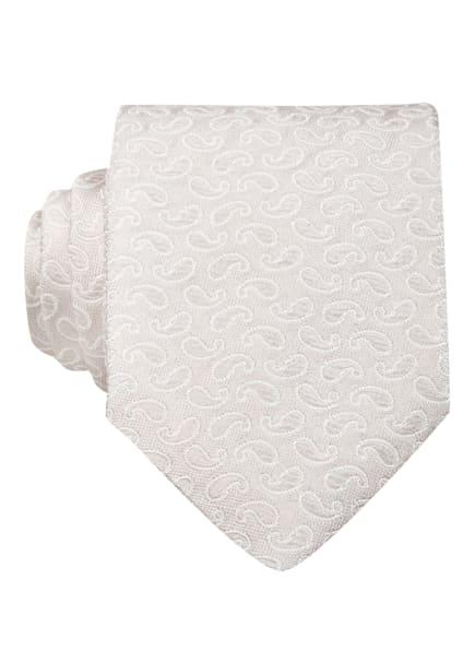 JOOP! Krawatte, Farbe: CREME (Bild 1)