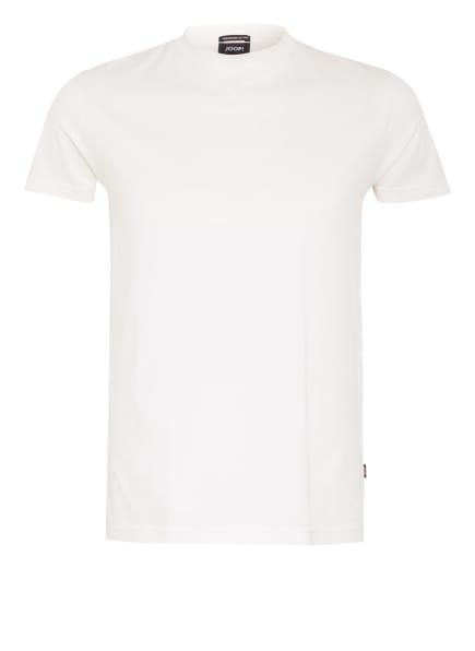 JOOP! T-Shirt PARIS, Farbe: WEISS (Bild 1)