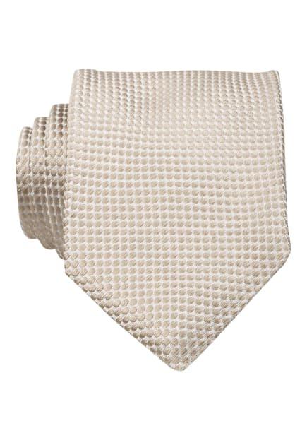 JOOP! Krawatte , Farbe: BEIGE (Bild 1)