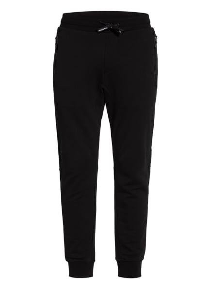ARMANI EXCHANGE Sweatpants, Farbe: SCHWARZ (Bild 1)