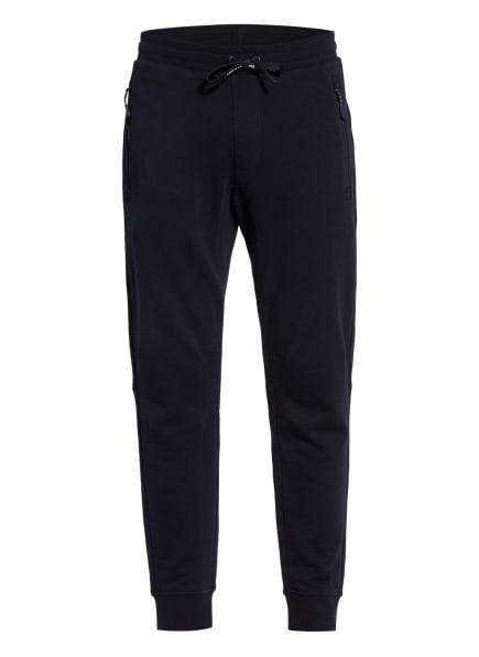ARMANI EXCHANGE Sweatpants, Farbe: DUNKELBLAU (Bild 1)