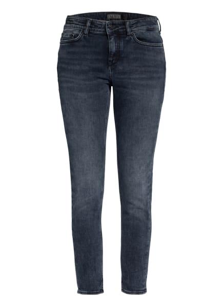 DRYKORN Skinny Jeans NEED , Farbe: 6200 GRAU (Bild 1)