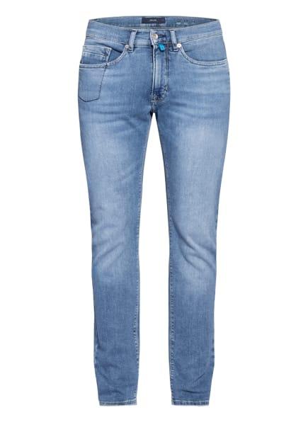 pierre cardin Jeans LYON Tapered Fit , Farbe: 03 03 (Bild 1)