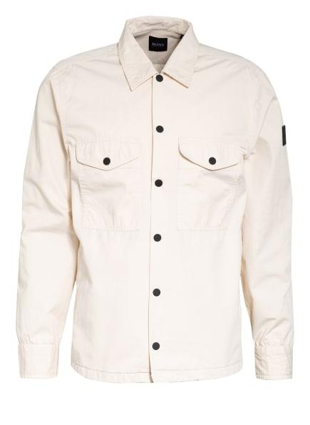 BOSS Overjacket LOVEL, Farbe: CREME (Bild 1)