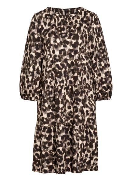 MARC CAIN Kleid mit 3/4-Arm, Farbe: 144 NEU (Bild 1)