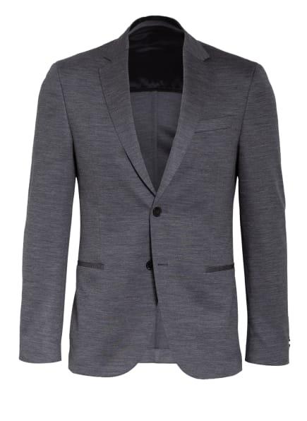 BOSS Anzugsakko NORWIN Extra Slim Fit, Farbe: GRAU (Bild 1)