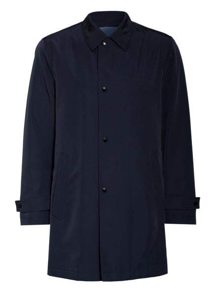 BOSS Mantel DAIN, Farbe: 402 DARK BLUE (Bild 1)