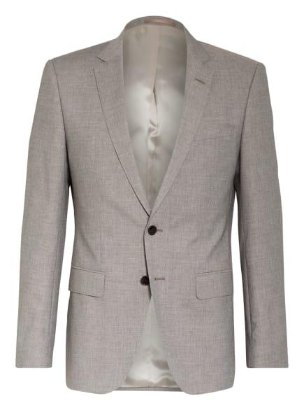 BOSS Anzugsakko HUGE Slim Fit, Farbe: BEIGE (Bild 1)