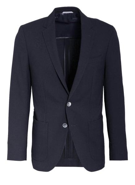 BOSS Sakko HAYLON Slim Fit, Farbe: DUNKELBLAU (Bild 1)