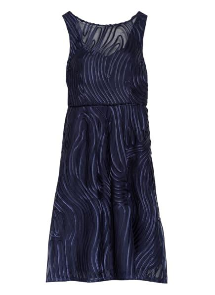 ADRIANNA PAPELL Kleid , Farbe: DUNKELBLAU (Bild 1)