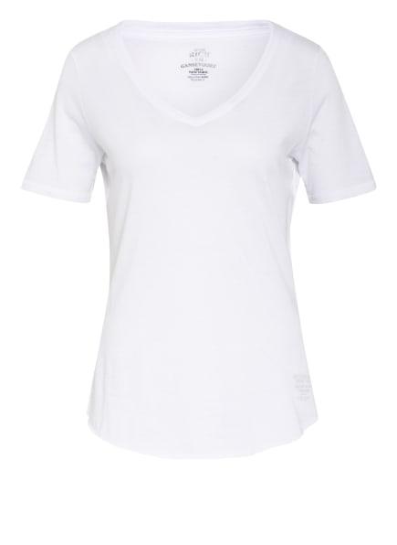 BETTER RICH T-Shirt , Farbe: WEISS (Bild 1)
