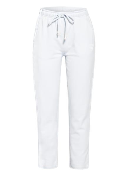 BETTER RICH 7/8-Sweatpants , Farbe: HELLBLAU (Bild 1)