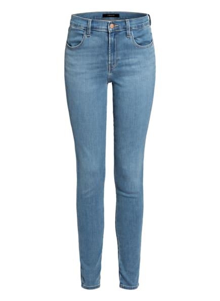 J BRAND Skinny Jeans SOPHIA, Farbe: J45907 JOY (Bild 1)