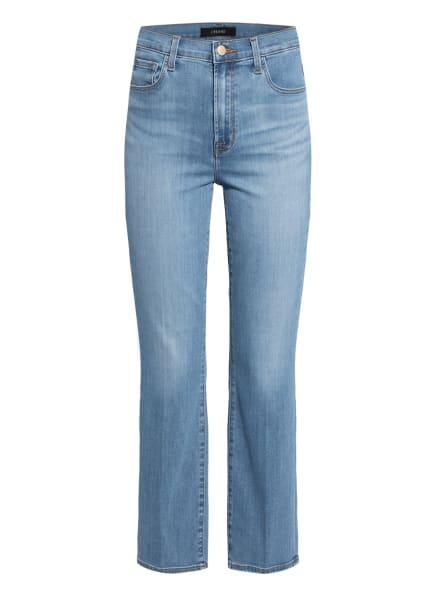 J BRAND 7/8-Jeans FRANKY, Farbe: J43210 EARTHEN (Bild 1)