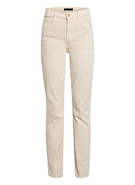 J BRAND Jeans TEAGAN, Farbe: ECRU (Bild 1)