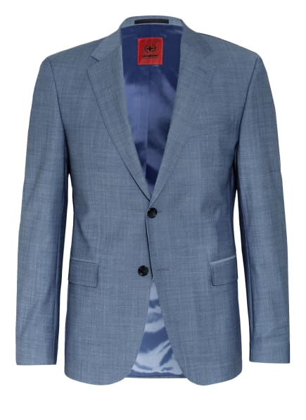 strellson Anzugsakko AIDAN Slim Fit, Farbe: 426 Medium Blue                426 (Bild 1)