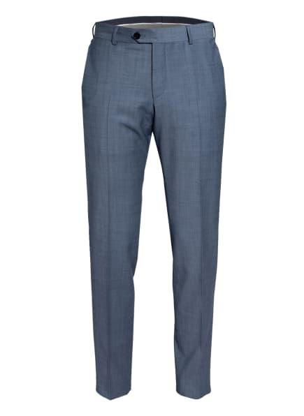 strellson Anzughose MACE Slim Fit, Farbe: 426 Medium Blue                426 (Bild 1)