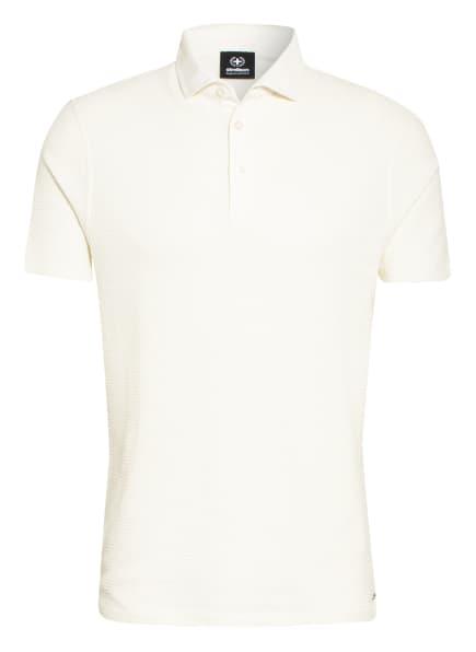 strellson Piqué-Poloshirt FISHER, Farbe: ECRU (Bild 1)