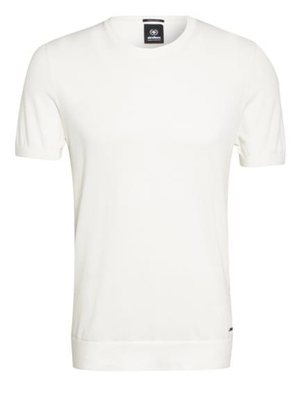 strellson T-Shirt VINCENT, Farbe: ECRU (Bild 1)