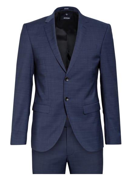 JOOP! Anzug DAMON GUN Extra Slim Fit, Farbe: 420 Medium Blue                420 (Bild 1)