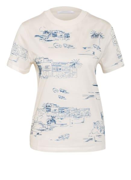 BOSS T-Shirt ERINITE, Farbe: WEISS (Bild 1)