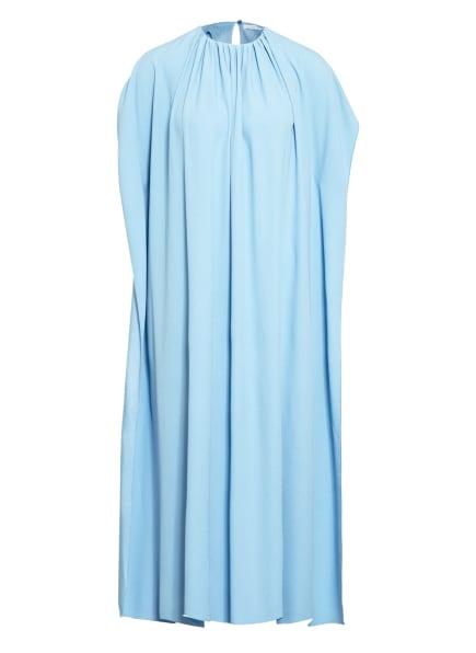 BOSS Kleid DIBANTY, Farbe: HELLBLAU (Bild 1)