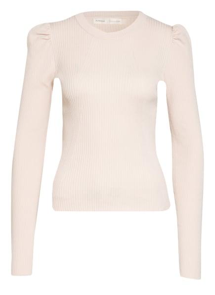 InWear Pullover YUNOLIW, Farbe: CREME (Bild 1)