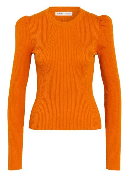 InWear Pullover YUNOLIW, Farbe: ORANGE (Bild 1)
