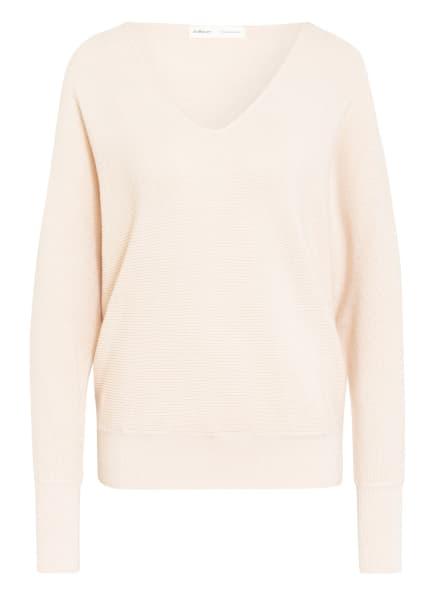 InWear Oversized-Pullover YURIIW, Farbe: HELLROSA (Bild 1)