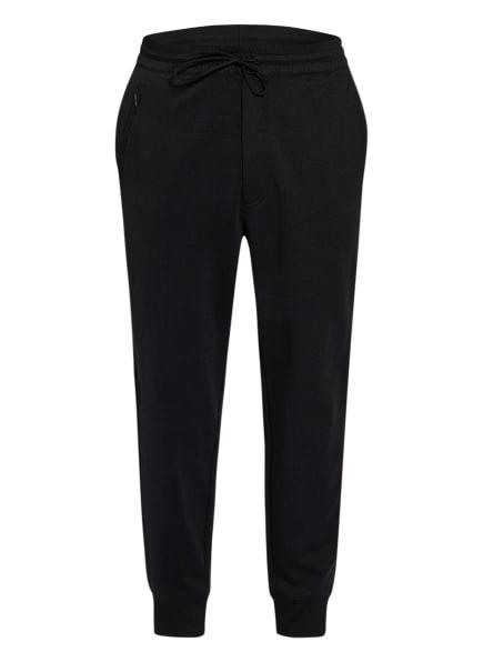 Y-3 Sweatpants, Farbe: SCHWARZ/ WEISS (Bild 1)