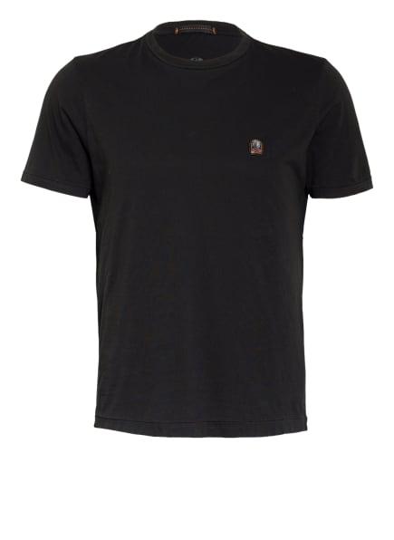 PARAJUMPERS T-Shirt, Farbe: SCHWARZ (Bild 1)