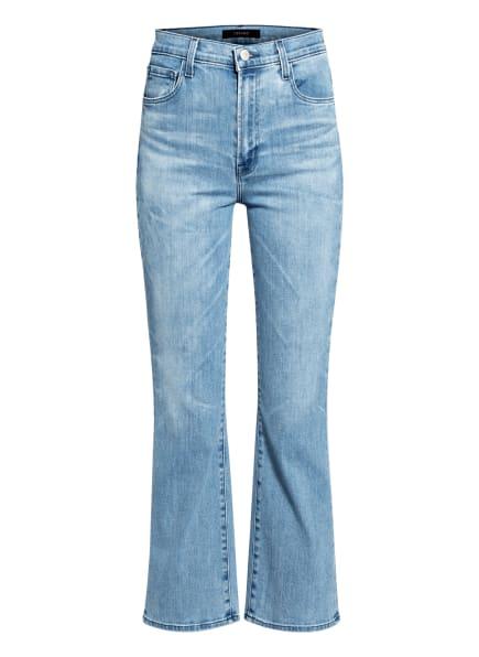 J BRAND 7/8-Jeans FRANKY, Farbe: J4861 ATRA (Bild 1)