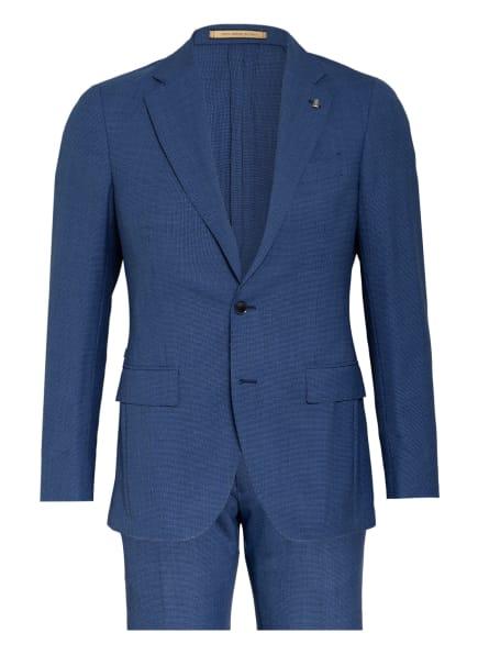 SARTORIA LATORRE Anzug Extra Slim Fit, Farbe: 01 Royale (Bild 1)