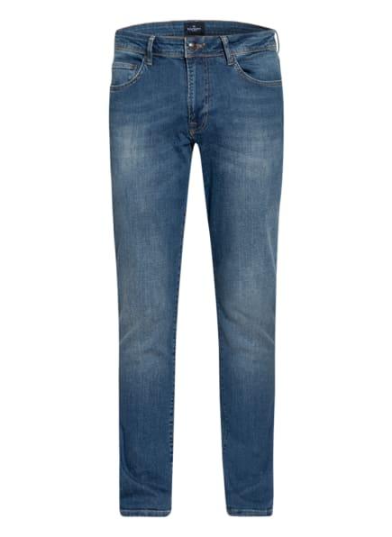 HACKETT LONDON Jeans Slim Fit, Farbe: 000 Mid Blue (Bild 1)