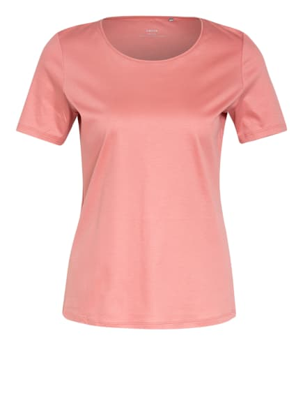 CALIDA Schlafshirt FAVOURITES DREAMS , Farbe: ROSÉ (Bild 1)