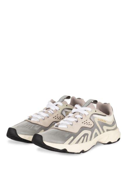 Acne Studios Sneaker , Farbe: GRAU/ ECRU (Bild 1)
