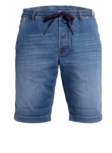 JACOB COHEN Jeans-Shorts J6154, Farbe: W2 Light Blue (Bild 1)