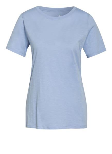 Juvia T-Shirt, Farbe: HELLBLAU (Bild 1)