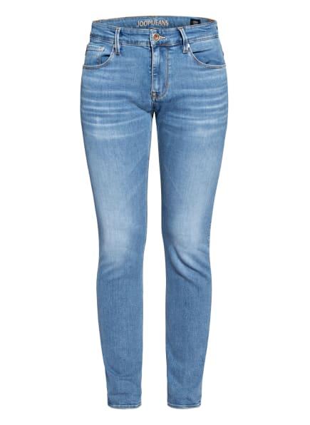 JOOP! Jeans STEPHEN Slim Fit , Farbe: 433 Bright Blue                433 (Bild 1)