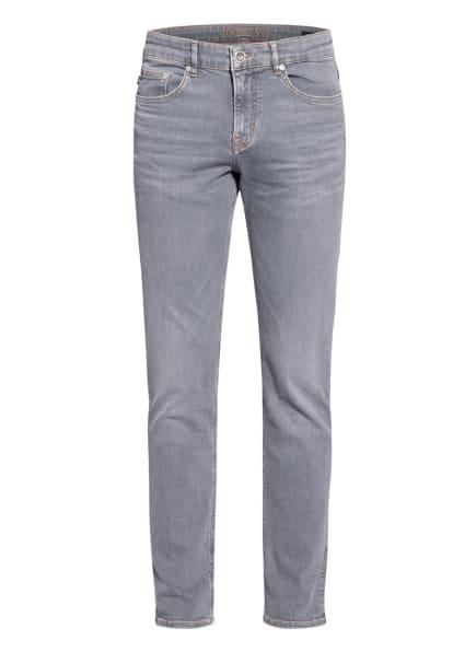 JOOP! Jeans MITCH Modern Fit , Farbe: 029 Dark Grey                  029 (Bild 1)