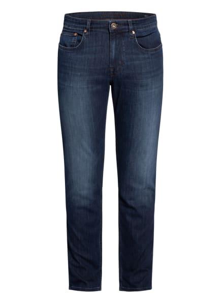 JOOP! Jeans MITCH Modern Fit, Farbe: 415 Navy                       415 (Bild 1)