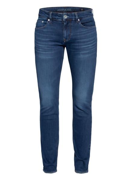 JOOP! Jeans STEPHEN Slim Fit, Farbe: 415 Navy                       415 (Bild 1)