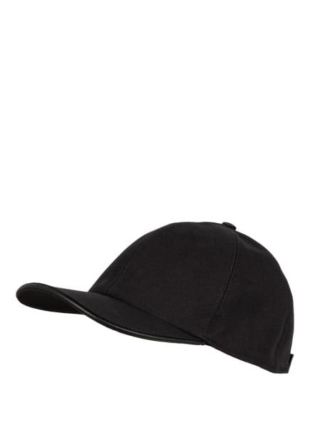 ETON Cap , Farbe: SCHWARZ (Bild 1)