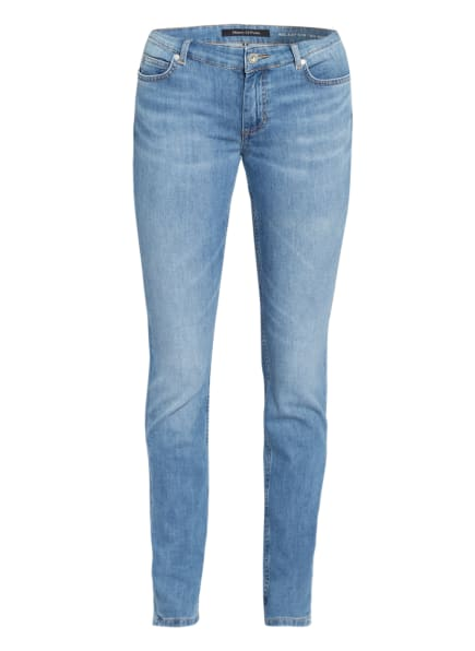 Marc O'Polo Jeans ALBY , Farbe: 009 Light Summer Wash (Bild 1)