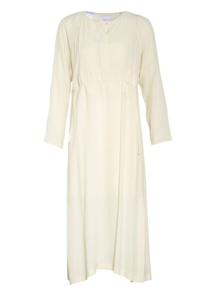 Marc O'Polo Pure Kleid , Farbe: HELLGELB (Bild 1)