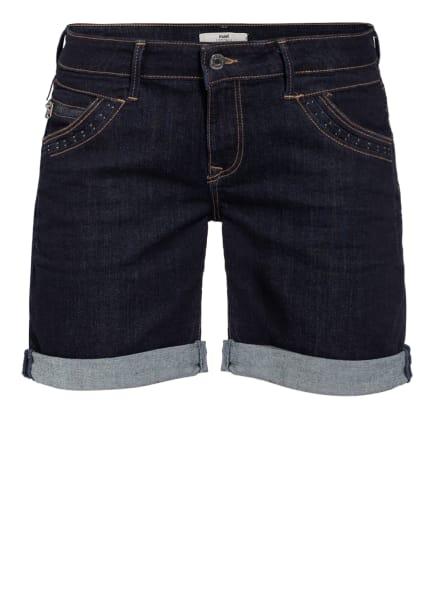 mavi Jeans-Shorts UPTOWN CAMILLA, Farbe: 33252 rinse memory (Bild 1)